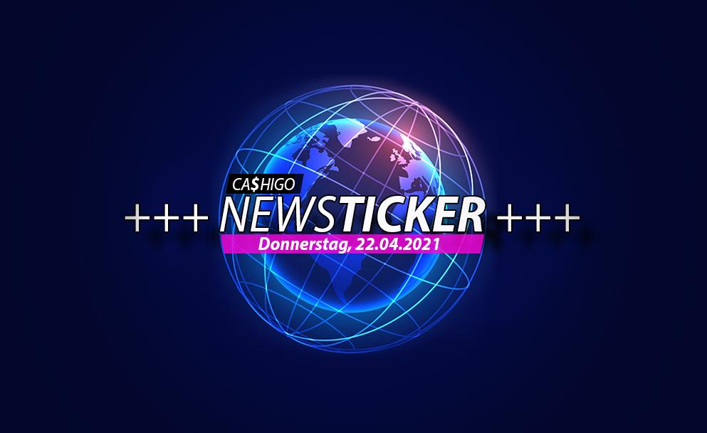 newsticker 220421