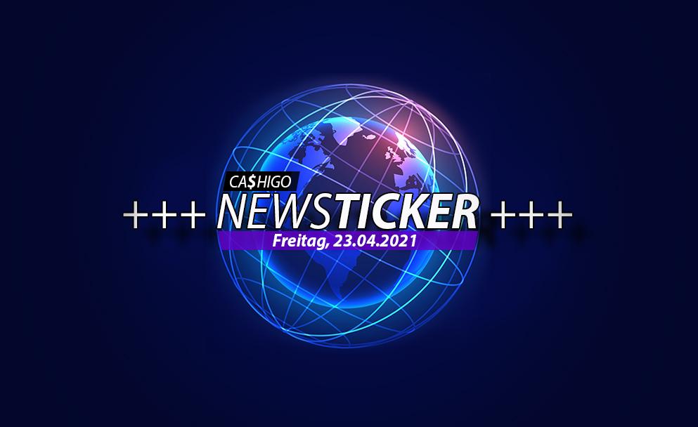 newsticker 230421