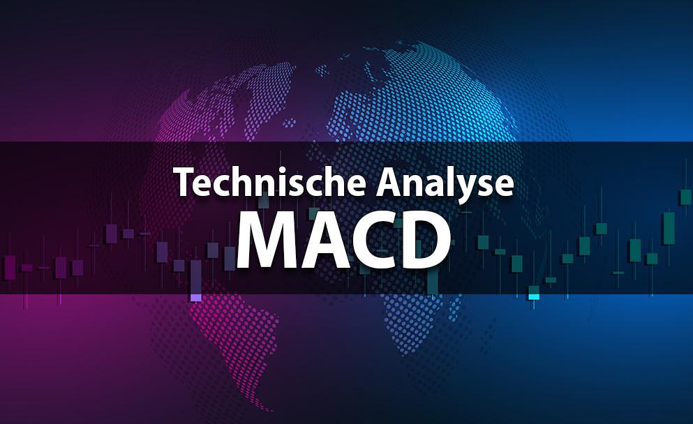 technische analyse macd