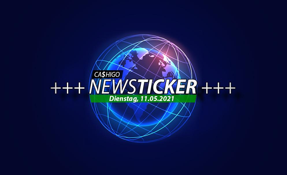newsticker 11052020