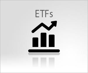 Was sind ETFs? Leicht verständlich erklärt.